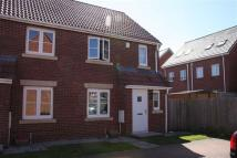 semi detached home to rent in Main Street...