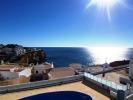 2 bedroom new development for sale in Algarve, Carvoeiro