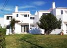 Apartment for sale in Algarve, Carvoeiro