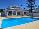 5 bed Detached home for sale in Carvoeiro, Algarve
