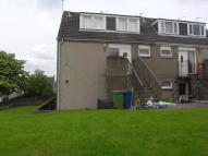 Flat for sale in 80 Glendale Drive...
