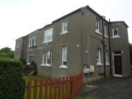 2 bed Flat in 96 Hilton Terrace...