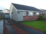 Semi-Detached Bungalow for sale in 5 Carrick Gardens...