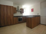 Flat in 30G Gertrude Place...