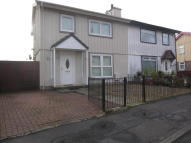 Semi-detached Villa for sale in 37 Everard Quadrant...