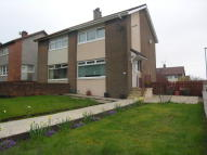 Semi-detached Villa for sale in 73 Hillswick Crescent...