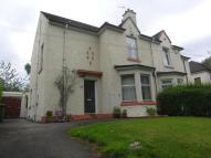 3 bedroom Semi-detached Villa for sale in 69 Mosspark Drive...