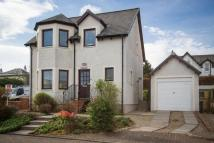 1 Cora Linn Court Detached Villa for sale