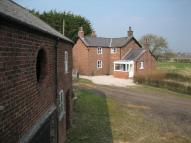 property to rent in Jacksons Farm