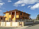 new Apartment for sale in Tuscany, Livorno...