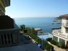 panorama frm terrace