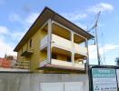 new development in Tuscany, Livorno...