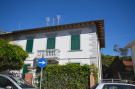 1 bedroom Apartment in Tuscany, Livorno...