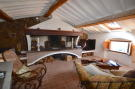 Detached house for sale in Tuscany, Livorno...