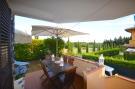 3 bedroom Ground Maisonette for sale in Tuscany, Livorno...