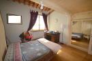 second doublebedroom