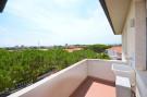 2 bedroom Apartment for sale in Castiglioncello, Livorno...