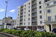 1 bed house in Greeba Court, Marina...