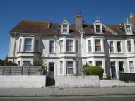 property in Rowlands Road, Worthing...