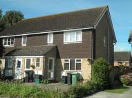 2 bedroom Flat to rent in Ashdown Road, Bexhill...
