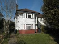 Flat to rent in Ardingly Drive...