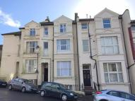 1 bedroom Flat for sale in St. Johns Road...