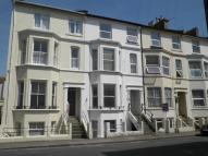 1 bedroom Flat to rent in Crescent Road, Worthing...