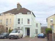 Flat for sale in Bohemia Road...