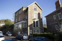 Ground Flat for sale in Goldney Road, Clifton