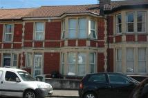 6 bedroom Terraced property for sale in Ashgrove Road...