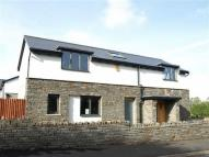 4 bed Detached home for sale in Hamilton House, Failand