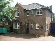 5 bed semi detached home in Henbury Road...