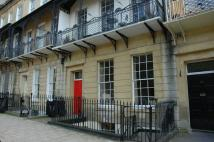 2 bed Apartment in Caledonia Place, Bristol
