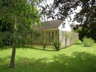 Studio apartment in Flax Bourton, Failand