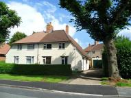 property for sale in Thicket Avenue, Fishponds, Bristol, BS16