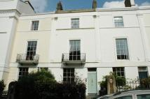 property to rent in Canynge Square, Bristol