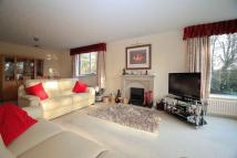 Flat for sale in Leigh Woods