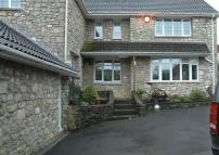 Detached property in Stonehaven, Church Road...