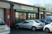 property for sale in Station Road, Montpelier, Bristol