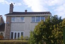 4 bed Detached property in Westward Gardens...