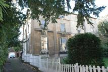 Flat for sale in Pembroke Road, Clifton...