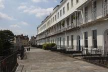 Apartment for sale in Royal York Crescent...