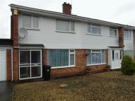 1 bedroom Ground Flat to rent in Applegate, Brentry