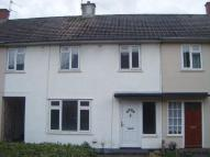 Terraced property to rent in Loveringe Close, Bristol