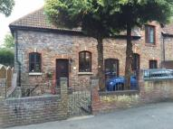 3 bed semi detached home to rent in Lower Coach House