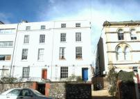 2 bed Flat to rent in West Park, Clifton