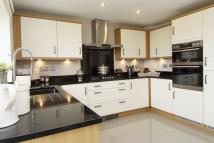 4 bed new property for sale in Paddock View...