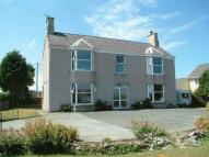 6 bedroom Detached home for sale in Cemaes Bay
