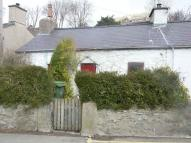 semi detached property in Fron Bant, Gerlan...