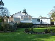 Detached Bungalow for sale in Benllech, Tyn-Y-Gongl